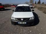 Vind Dacia Logan 2010