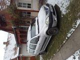 Vind Dacia Logan combi 2007