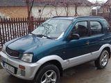 Vind Daihatsu Terrios 1.3 benzina 1999, fotografie 2