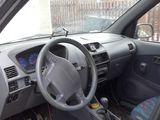 Vind Daihatsu Terrios 1.3 benzina 1999, fotografie 3