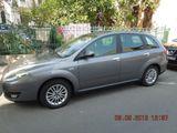 Vind Fiat Croma 2008