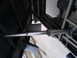 Vind ford tranzit Basculabil, fotografie 4
