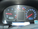 vind vw golf 4 motorina