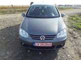 Vind VW Golf 5-2009
