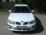 Vînzare Nissan Almera, photo 3