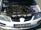 Vînzare Nissan Almera, photo 5