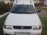 Volkswagen Cadyy