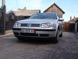 Volkswagen Golf 1,4 16V Climatronic  în Cluj