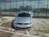 Volkswagen Golf în Cluj-Napoca