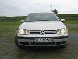 Volkswagen Golf IV 1.9 TDI ALH, fotografie 4