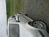 Volkswagen Golf IV 1.9 TDI ALH, fotografie 5