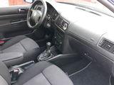Volkswagen Golf IV,An Fabricatie 2002., fotografie 5
