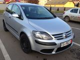 Volkswagen Golf V Plus