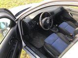 Volkswagen Golf variant 1.9 TDI, fotografie 3