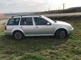 Volkswagen Golf variant 1.9 TDI, photo 2