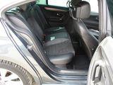Volkswagen Passat CC 2.0 TDI, fotografie 5