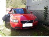 VOLVO S 40 1.6 D 110 CP
