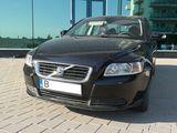 Volvo S40 45000 Km reali