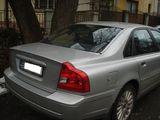 Volvo S80 2004, fara taxa prima inmatriculare