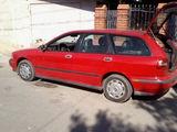 Volvo v40 1998, Bulgaria