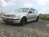 VW GOLF 4 1.4 16V IMPORT GERMANIA ! NR DE TZOLL