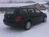 VW GOLF 4 EDITION KLIMATRONIK, fotografie 3