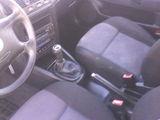VW GOLF 4 EDITION KLIMATRONIK, fotografie 5