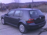 Vw golf 4 Edition Special Edition, photo 3