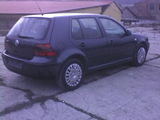 Vw golf 4 Edition Special Edition, photo 4