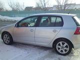 VW golf 5 inmatriculat Ro 2013