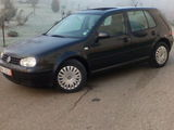 Vw Golf Alh