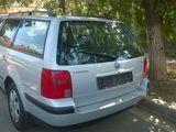 vw passat 2000 1,9 diesel 116 cp