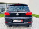 VW TIGUAN 4 MOTION PANORAMIC BI-XENON, fotografie 2
