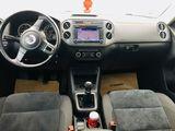VW TIGUAN 4 MOTION PANORAMIC BI-XENON, fotografie 3