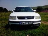 Wolkswagen Pasat anul 2000 1,9TDI